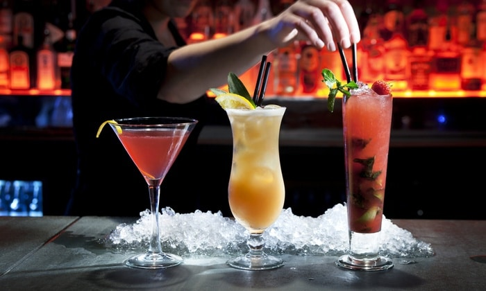 cocktail-making-2-3